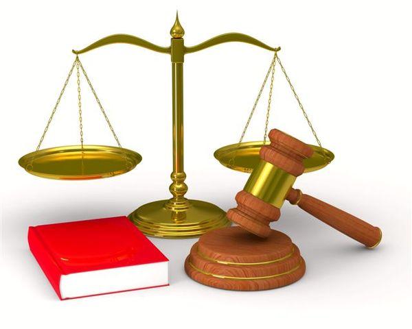 Tư vấn pháp luật hành chính